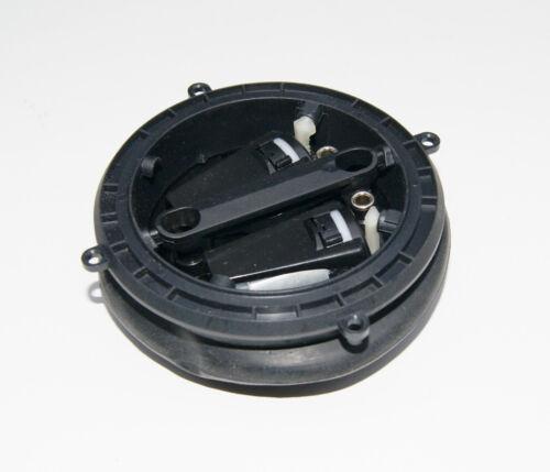 Seat Alhambra /& LTI Taxi TX Electric Adjustable Door Mirror Motor Actuator //M4