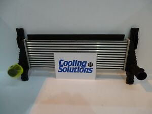 BRAND-NEW-FORD-RANGER-3-2-TDCI-INTERCOOLER-YEAR-2011-TO-2016
