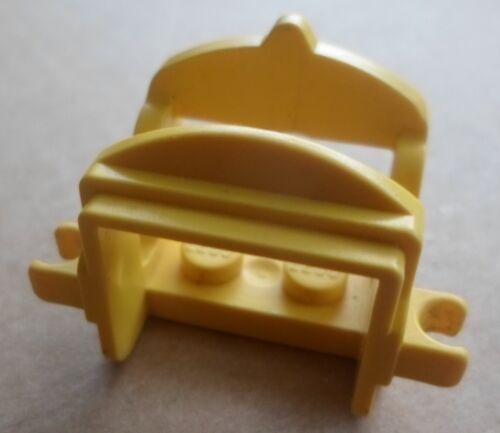Lego Castello Accessori  Cavalli   Selle  Copricapi  Entra nel negozio e scegli