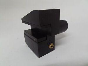 OMEGA-B3-VDI-TOOLHOLDER-40-X-25-X-44-DIN69880