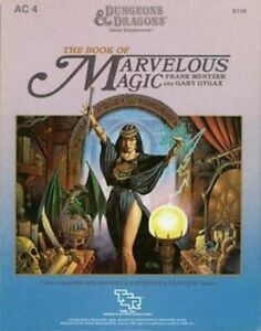 1x-The-Book-of-Marvelous-Magic-Used-Good-Products-D-amp-D-1E-1-0