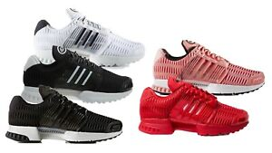 adidas climacool homme rouge