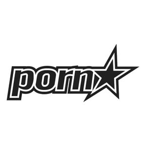 talented idea pussy boy gay porn valuable message