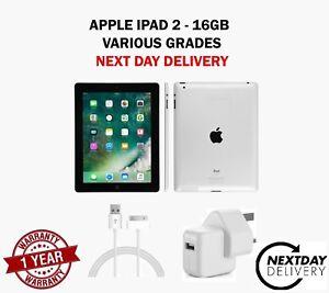 Apple-iPad-2-9-7-034-inch-2nd-Generation-16GB-Wi-Fi-Unlocked-WHITE-Grade-A-UK