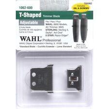 WAHL T-SHAPED TRIMMER BLADE_RAZOR EDGER/AC/8900_1062600