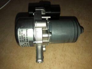 New-Original-VW-Vacuum-Pump-brake-system-2-years-Warranty