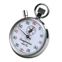 Bodytronics Model Two Mechanical Stopwatch