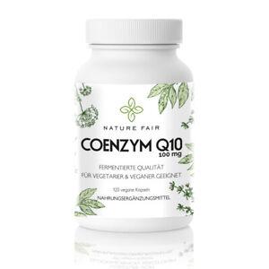 Coenzym-VEGAN-Q10-hochdosiert-200mg-a-2-Kapseln-120-Kapseln-fuer-4-Monate