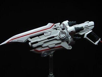 Joker Special Detail Up Sword for 1/144 HG RG ASTRAY RED FRAME Model Kit GZJ46