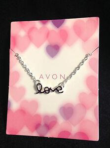 Love Bracelet Silver Plated Carla Bracelet NEW on gift card | eBay
