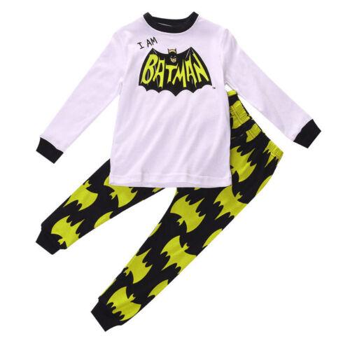 Kids Spiderman Tracksuit Hooded Hoodie Sweatshirt Sweatpants Jacket Coat Pants