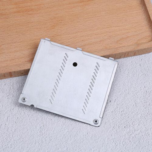 Memory ram cover door for lenovo ibm thinkpad X220//X220T//X220i//X220S//X230//X230JH
