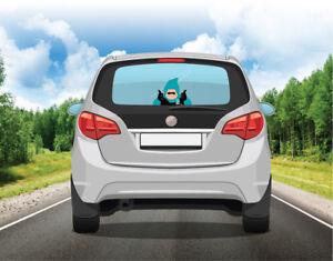 Big-Bash-Back-Car-Window-Decal