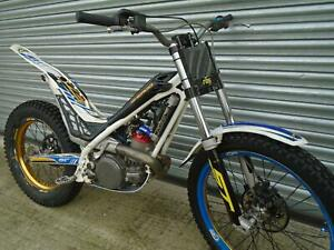 Sherco-300-Trials-bike