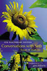Conversations with Seth: Book 1 by Susan M. Watkins (Paperback, 2005)