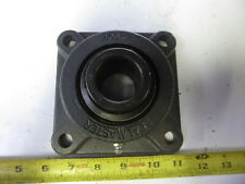 "SealMaster MSF-23 Pillow Block Bearing 1-7//16/"" 701946"
