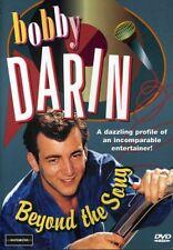 Bobby Darin - Beyond the Song (DVD, 2005)