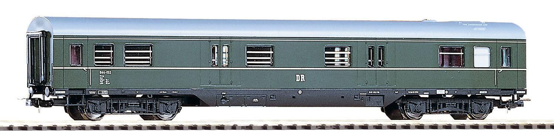 almacén al por mayor Piko 53243 vehículos implicados modernización Cochero equipaje equipaje equipaje pw4ge con delantal Dr h0  autorización oficial