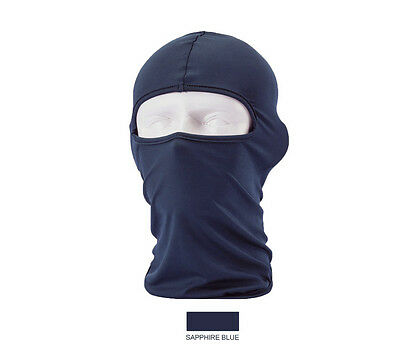 Unisex Bike Outdoor Head Neck Balaclava Full Face Mask Cover Hat Protection