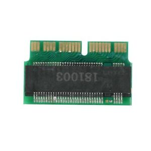 SSD-Adapter-Karte-m-2-NGFF-PCIe-x4-x2-fuer-2013-2014-2015-MacBook-Pro-Mac-q3o1