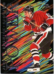 1994-95-Flair-Scoring-Power-9-Jeremy-Roenick