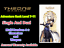 miniatuur 29 - Genshin Impact [NA] Starter Account Eula KoKomi Xiao Venti Baal HuTao Yoimiya