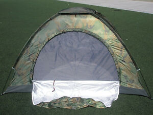 Outdoor-Hiking-Fishing-Military-Style-Camouflage-Camping-Tent-for-2-or-3-Person