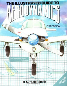 the illustrated guide to aerodynamics smith 9780830639014 ebay rh ebay com illustrated guide to aerodynamics pdf illustrated guide to aerodynamics ebook