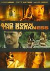 and Soon The Darkness 0013132229997 With Karl Urban DVD Region 1