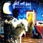 Infinity on High 0602517146433 by Fall out Boy CD