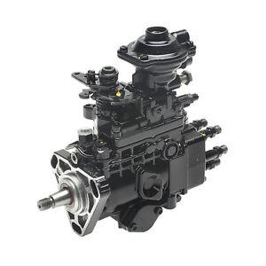 6371e385c7d VE Diesel Fuel Injection Pump for 88-93 Dodge 5.9L Cummins 12V (1011 ...