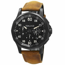 Corum Men's Admiral's Cup Legend 42 Chrono Automatic Watch 984.101.98/F502 AN46