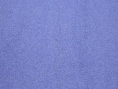 Z1590-2-M Two Tone Poly Taffeta Dress Fabric