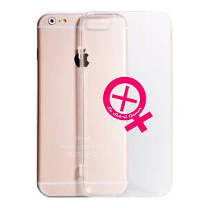 Cover iPhone 7 Plus per sublimazione