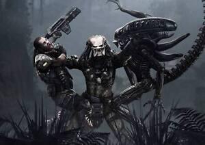 Alien-vs-Predator-A3-Poster-3-G419