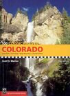 100 Classic Hikes in Colorado: Great Plains/Front Range/Rocky Mountains/Colorado Plateau by Scott S Warren (Paperback / softback, 2008)