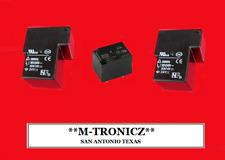 Millermatic 211 Control Board Relay Kit