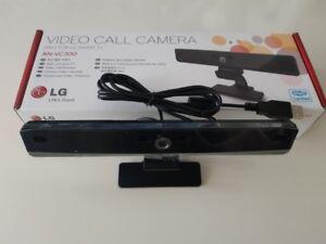 Genuine-LG-Smart-TV-Skype-Web-CAMERA-AN-VC-300