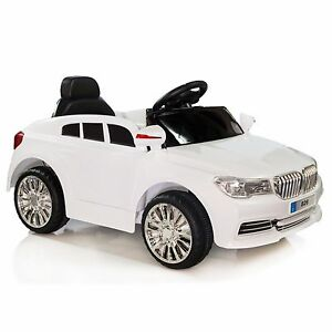 image is loading kids ride on toys cars 12v battery bmw