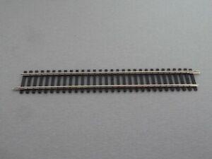 Roco-HO-Rail-Droit-a-Profiles-de-2-5-mm-42203