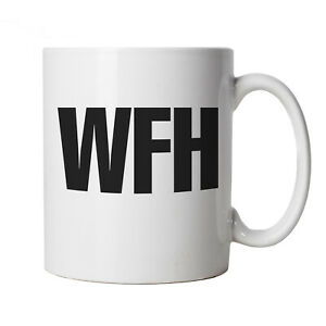 WFH-Working-From-Home-Mug-Funny-Cup-Gift