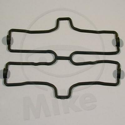 Cylinder Head Cover Gasket For Yamaha V-max1200 86-07 XVZ1200 Venture Royale 88
