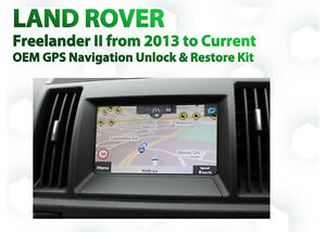 Land-Rover-Freelander-2-2012-2015-GPS-Navigation-retrofit