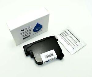 Tintenpatrone-fuer-Postbase-Mini-10ml-Blau-Tinte-Tintenkartusche-Patrone-OVP