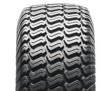 Trac Gard N766 Bias Tire 18X850-8