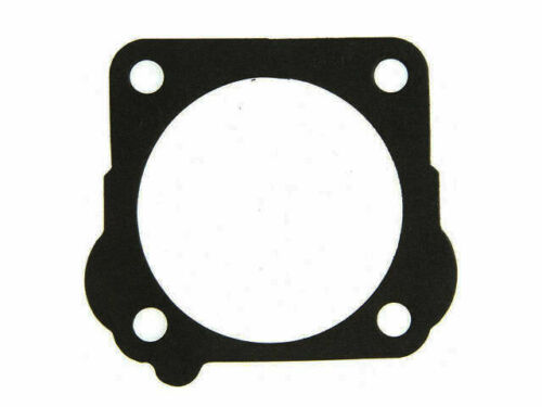 Fel-Pro Throttle Body Gasket fits Kia Sorento 2003-2006 43TGNV