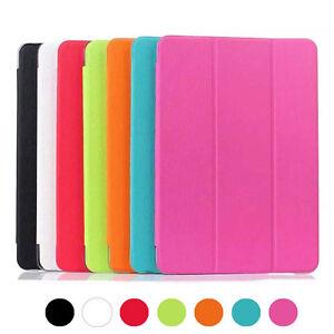 Nuevo-De-moda-Funda-De-Piel-Con-Solapa-For-Samsung-Galaxy-Tab-A-SM-T550-24-6cm