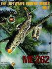 The Luftwaffe Profile Series: Number 1 by Manfred Griehl (Paperback, 2004)