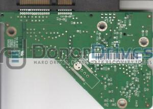 WD10EADS-65L5B1-2061-701590-J00-AD-WD-SATA-3-5-PCB