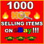 TOP-1000-DropShipping-Product-List-For-Shopify-Aliexpress-eBay-Suppliers-List thumbnail 1